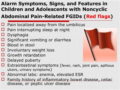 9 gastrointestinal tract