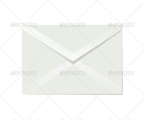 17 Letter Envelope Templates To Download Sle Templates Letter Envelope Template