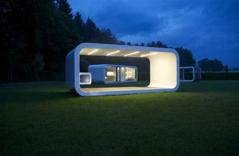 modular unit slovenian architecture slovenia buildings e architect