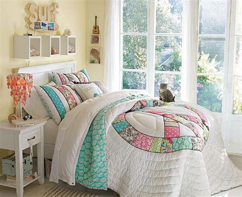 home design girl bedroom ideas for small rooms interior decorating house small tween girl