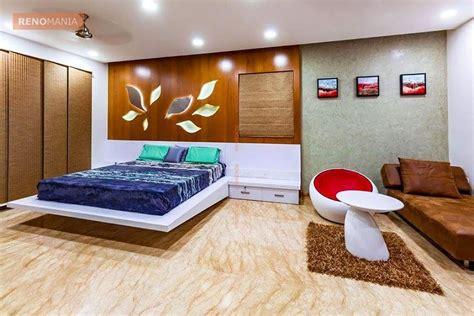 indian home design ideas  images  renomania