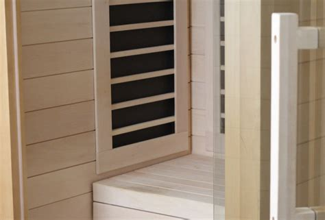 Detox Sauna Near Me by Burn 600 Calories Sitting And 6 Other Infrared Sauna Benefits