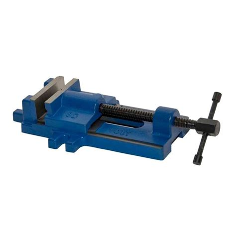 olympia 3 in cl vise 38 603 the home depot