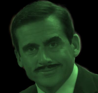 mr house michael scott as mr house at fallout new vegas mods and community
