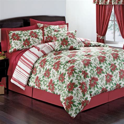 cute pattern bedding cool comforter sets with cute red flower comforter pattern