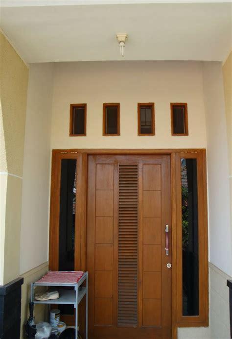 desain pintu dapur minimalis 39 best images about dekorasi rumah yang saya sukai on