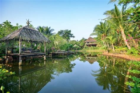 Koh Chang Detox by The Spa Resort Koh Chang 49 5 8 Updated 2018