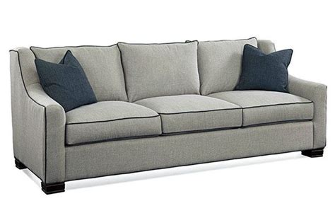cannon upholstery 35 best libby s upholstered furniture collection