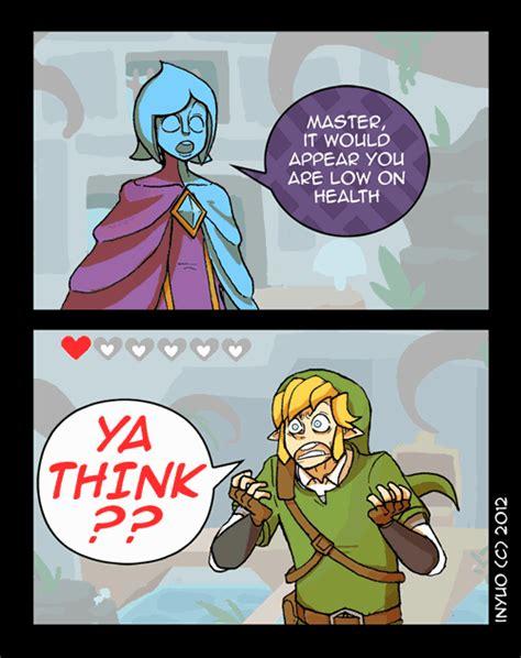 Zelda Reaction Meme - zelda reaction meme tumblr image memes at relatably com