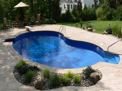 inground pool kits above ground pools swimming pools diy the inground swimming pool kits amazing swimming pool