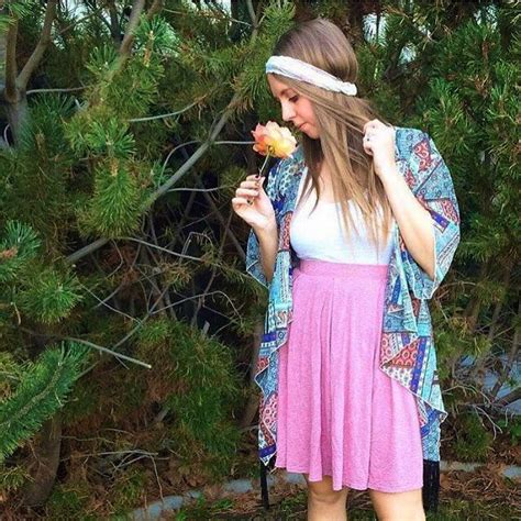 Lula Flower Top 119 best images about lularoe on shops floral and tees