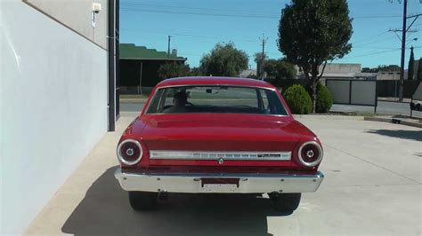 repair anti lock braking 1966 ford falcon electronic throttle control service manual 1966 ford falcon remove charcoal can 1967 ford falcon xr 1966 wheels car of