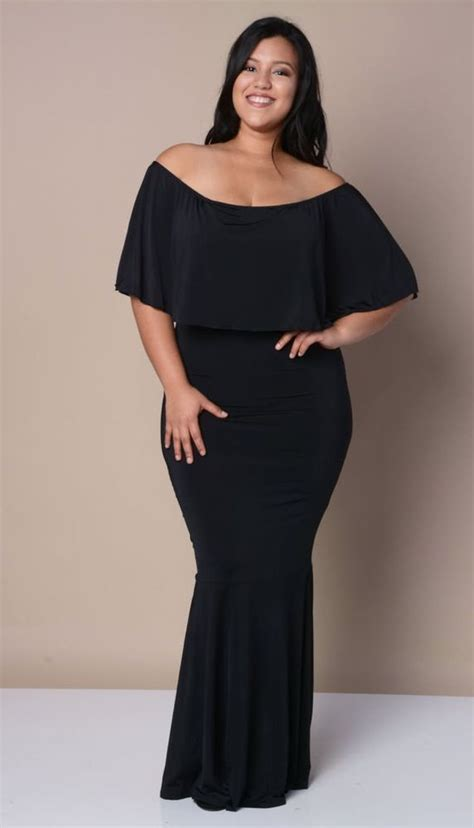 Maxi Size Menyusui Bhm 67 84 best formal events images on plus size dresses wedding frocks and evening gowns