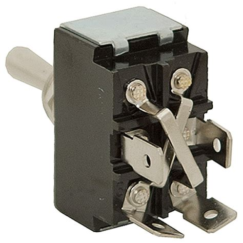 momentary toggle switch dpdt co 30 momentary toggle switch toggle switches