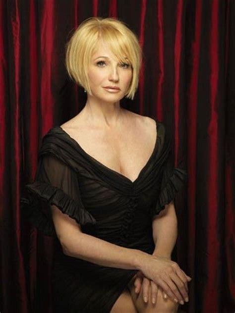 ellen barkin hair back view 25 best ideas about ellen barkin on pinterest classic