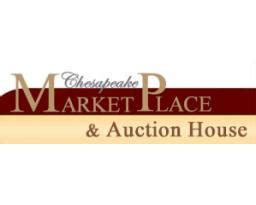 chesapeake auction house online general estate auction february 8 2017