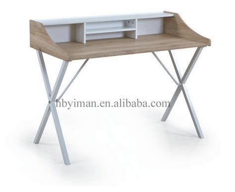 Cheap Antique Wooden Computer Desk White Matte Finish Where Can I Buy A Cheap Computer Desk