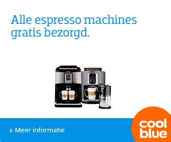 jura koffiemachine outlet koffiemachine outlet koffiemachineoutlet nl
