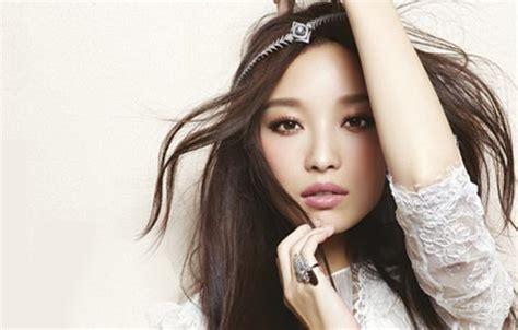 asian english actress ni ni lifestyle chinadaily cn