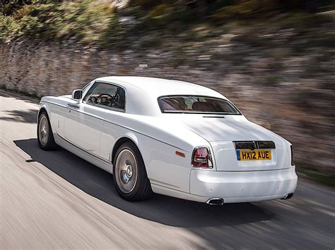 roll royce phantom coupe rolls royce phantom coupe specs 2012 2013 2014 2015