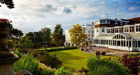 Wedding Facilities by Bromley Court Hotel Wedding Facilities Chooseyourwedding