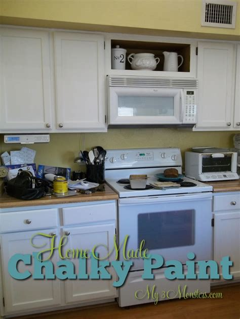 diy kitchen facelift my 3 monsters kitchen facelift part 1