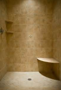 bathroom shower designs 20 pictures and ideas of travertine tile designs for bathrooms