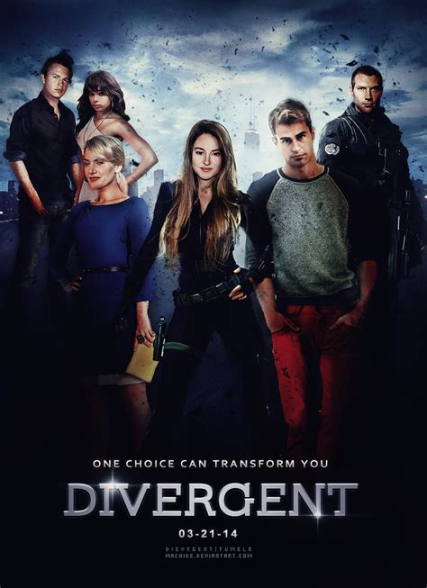 film divergent adoption at the movies divergent adoption movie review
