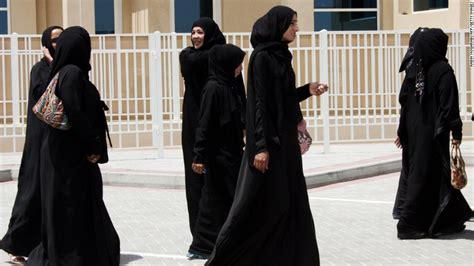 Jam Tangan Dakwah Muslimah Niqobis Niqab Cadar Jam Tangan Niqobis C9 modern dresses for muslim pusat toko herbal obat penumbuh rambut botak uh