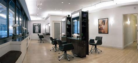hair and makeup david s salon angelo david hair changed my life