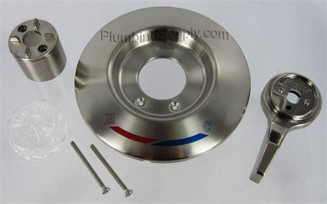 Mixet Shower Faucet by Mixet Shower Faucet Parts