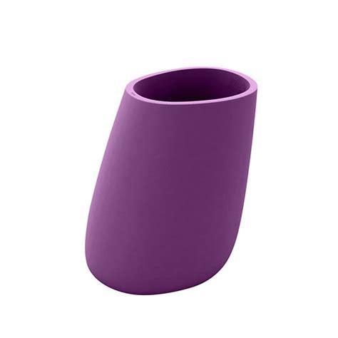 vaso pietra vaso 100 pietra jardinchic