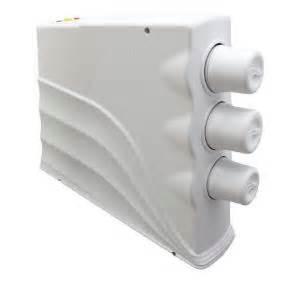 osmosis system home depot d590bd83 c6f5 4173 b188 667e72577a2c 300 jpg