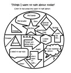 best 25 counseling worksheets ideas on pinterest mental