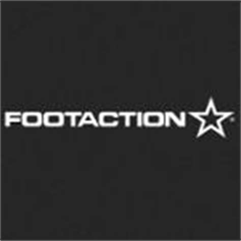 retailmenot coupons cash back deals discount gift cards more - Footaction Gift Card Code