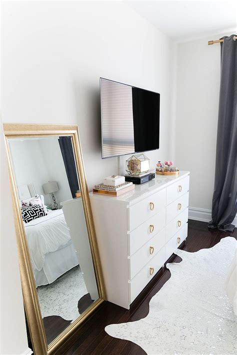 Tv Dressers For Bedrooms Bedroom Tv Stand Dresser Home Stands Highboy And For Dressers Interalle