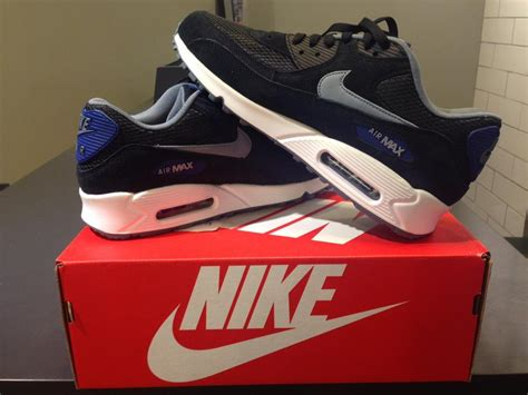 Harga Nike Air Max Original harga nike air max 1 original