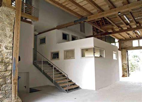 Haus Im Haus Scheune by Hessens Sch 246 Nste Traumh 228 User Newspol