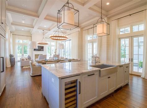 chandelier kitchen lighting best 25 family room chandelier ideas on