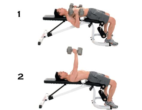 neutral grip bench press a better grip for a bigger bench press men s fitness