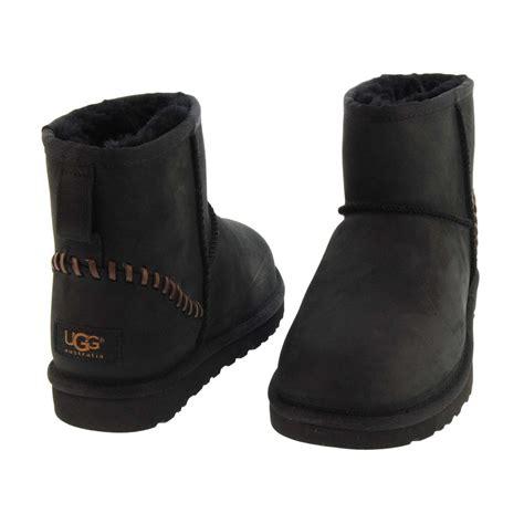 ugg boots australia ugg boots australia 1005094 paula alonso shop
