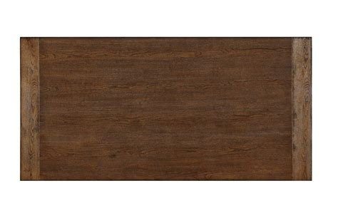 Rug In Dining Room by Homelegance Millwood Dining Table Ash Veneer 5099 72