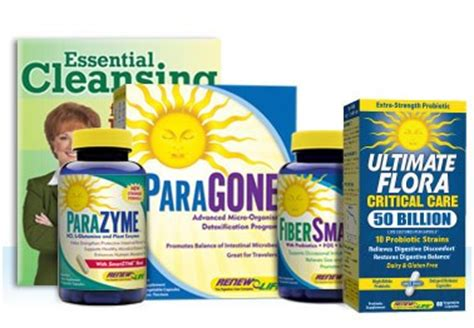 Detox Hormonal Energy Microbial Drops by Review Of The Paragone Parasite Cleanse A Best Value