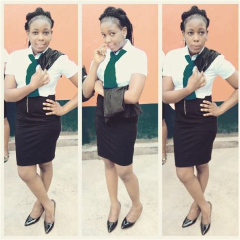 cabin crew forum i m new here cabincrew