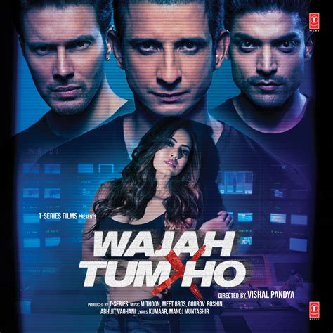 download film ular india wajah tum ho songs images news videos photos