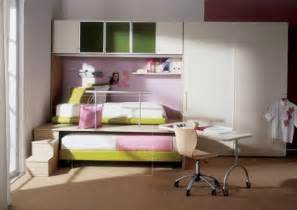 Small Bedroom Design Ideas For Teenagers 7 Bedroom Interior Design Ideas For Small Rooms On Lovekidszone Lovekidszone