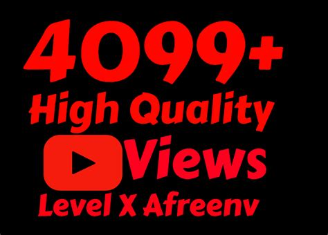 download mp3 directly from youtube high quality high quality youtube downloader video