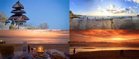 wisata pantai selatan situs resmi info tempat wisata tempat wisata bali selatan favorit wisatawan domestik