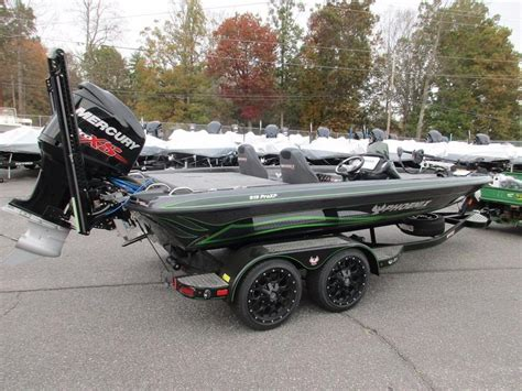 new phoenix bass boats 2017 new phoenix bass boats 919 proxp bass boat for sale