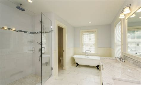 home reflections design inc unusual european glass shower doors pictures inspiration